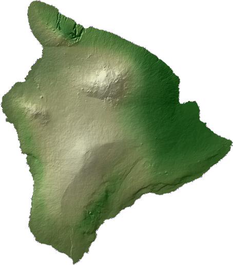 pyros island giant - photo #43